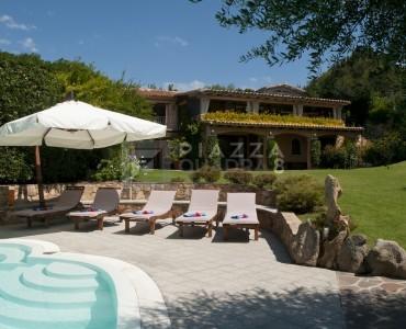 Villa Smeralda 006-2